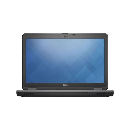 Dell E6440 i7