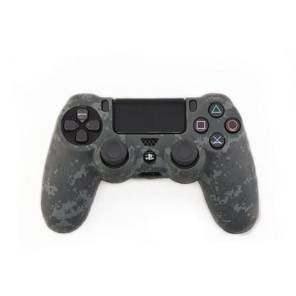 Playstation-C Controller Cover