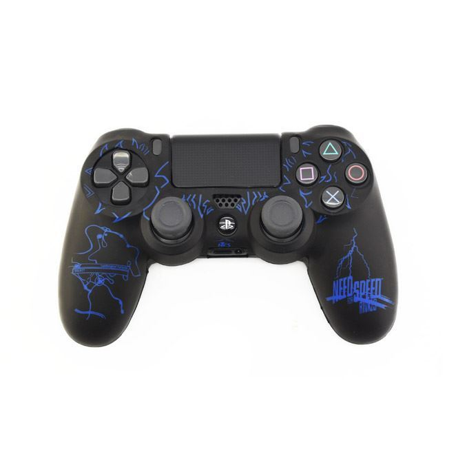 Playstation Controller Cover - 04