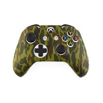 Xbox one Controller Cover - 01