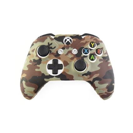 Xbox one Controller Cover - 03