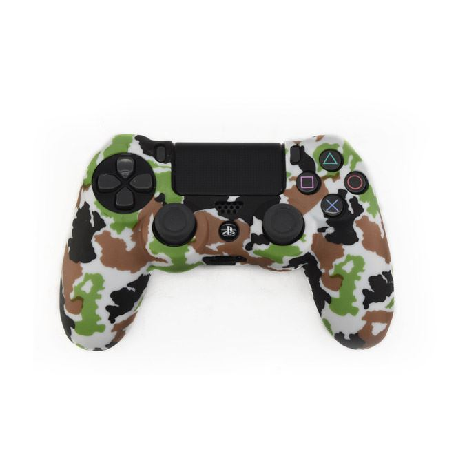 Playstation 4 Controller Cover - 07