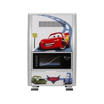 Mashhad Davam MD307 Cars Design 7500 Gas Heater
