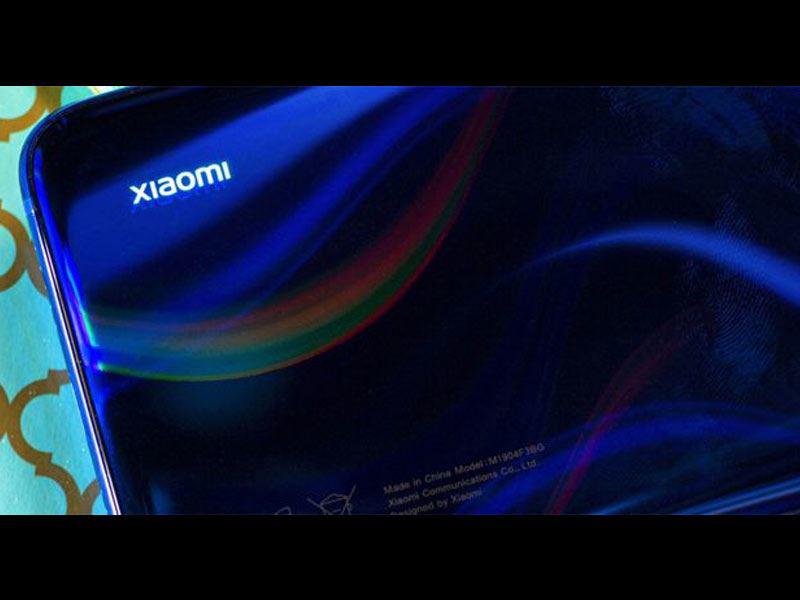 گوشی جدید شیائومی با نمایشگر 120 هرتزی و دوربین تله فوتو با زوم 5 برابری در راه است