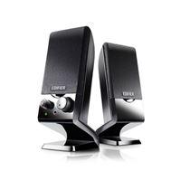 Edifier M1250 Wired Speaker