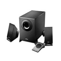 Edifier M1360 Portable Wired Speaker