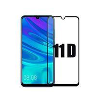 Samsung Galaxy A10/M10/M20