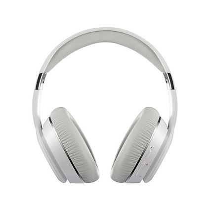 Edifier W800BT Wired/Wireless Headphones