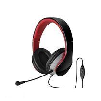 EDIFIER K830 Wired Headset