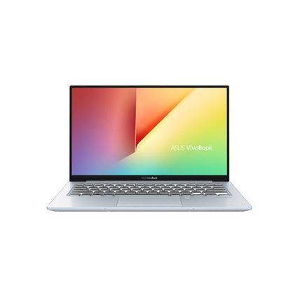 Asus VivoBook S13 S330FL