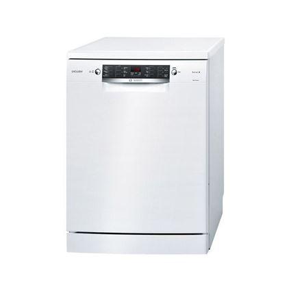 Bosch SMS46MW01D Dishwasher