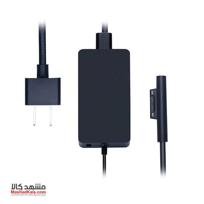 Microsoft Surface 36W Power Supply