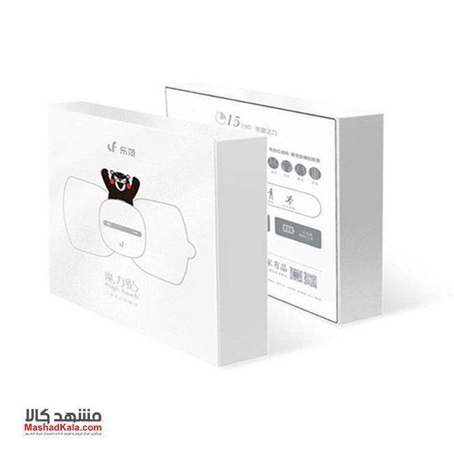 Xiaomi LR-H006-KUMA