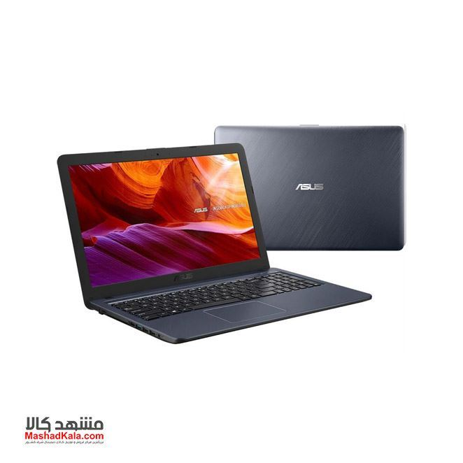 Asus K543UB i7 8550U 8GB