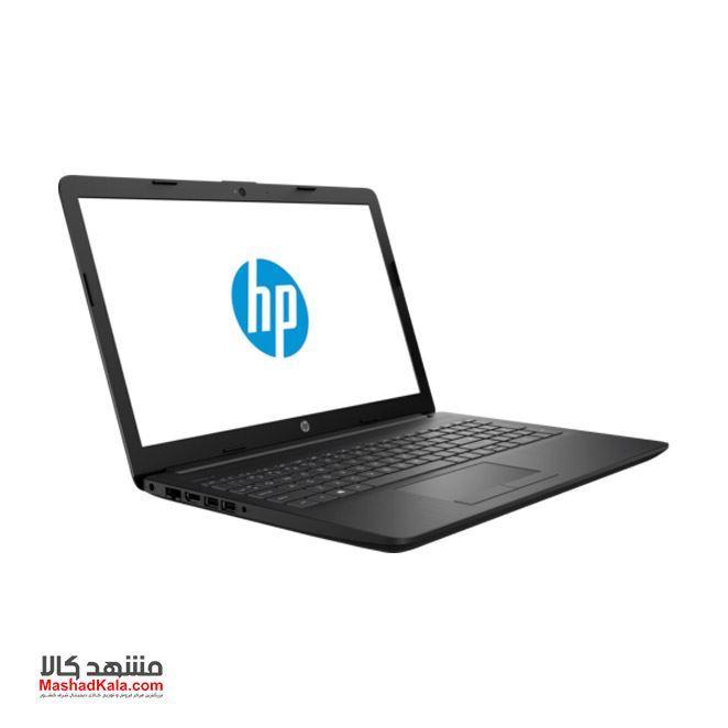 HP 15-da0055nia