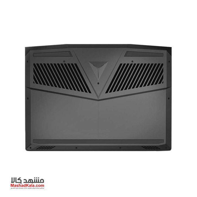 Lenovo Legion Y545 i7 9750H 16GB 1TB+256GB 6GB FHD Laptop