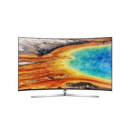 Samsung 55MU10000 4K 55 Inch