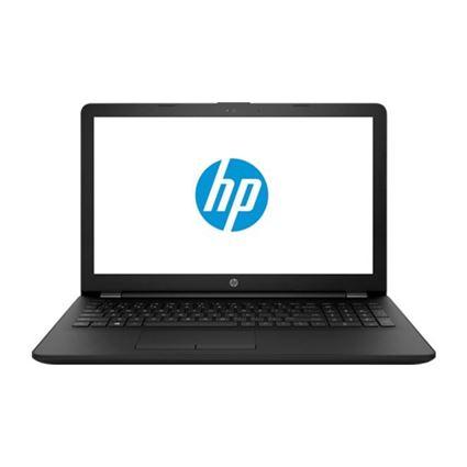 HP 15-RB009NIA