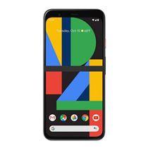 Google Pixel 4 XL 6GB 64GB Dual Sim Mobile Phone