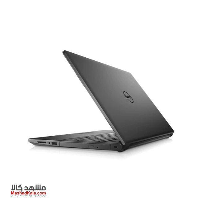 Dell Inspiron 3576