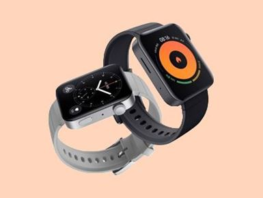 شیائومی ساعت Mi را با سیستم عامل MIUI راهاندازی کرد