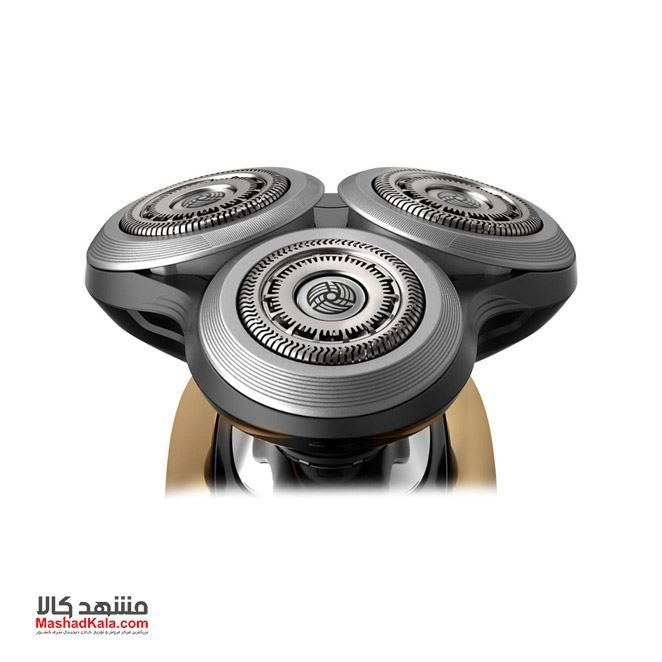 Philips S9911/11 Shaver