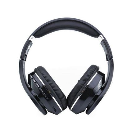 Havit H2560BT Wireless Headset