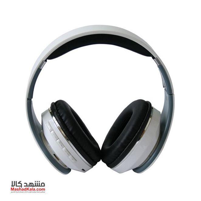 Havit H2560BT Wireless Headset