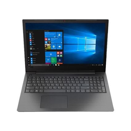 Lenovo V130 Celeron 3867U 4GB 1TB intel HD Laptop