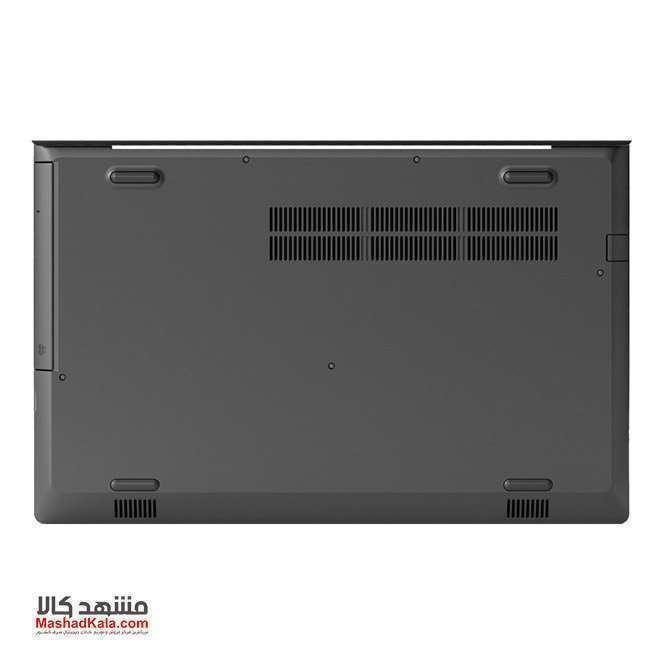Lenovo V130 Celeron 3867U 4GB 1TB intel HD Laptop