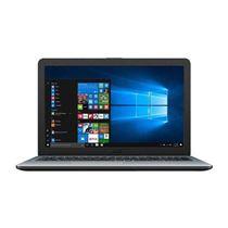 Asus VivoBook K540UB i7 8550U 12GB 1TB 2GB HD Laptop