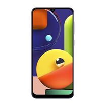 Samsung Galaxy A50s 6GB 128GB Dual Sim Mobile Phone