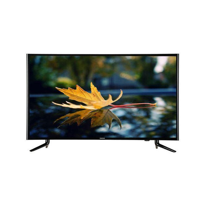 Samsung 43N5880 FHD 43 Inch Flat LED TV