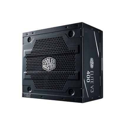 Cooler Master Elite 400 Ver 3 Power Supply