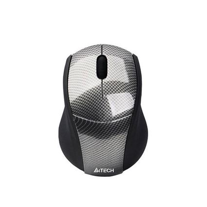 A4tech G7-100N