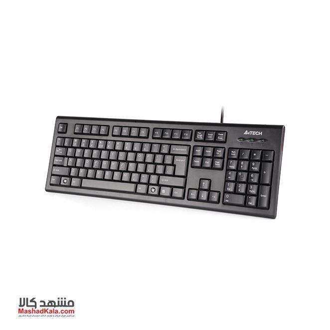 A4tech KR-85