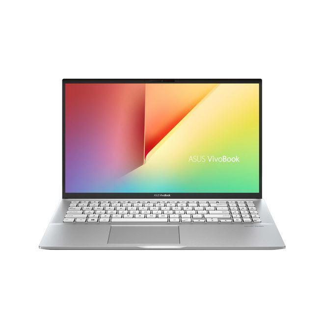 Asus VivoBook S15 S531FL i7 8565U