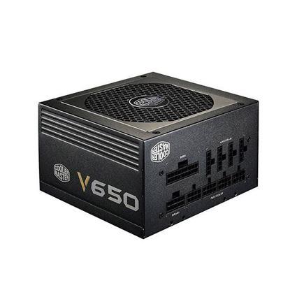 Cooler Master V650 Gold