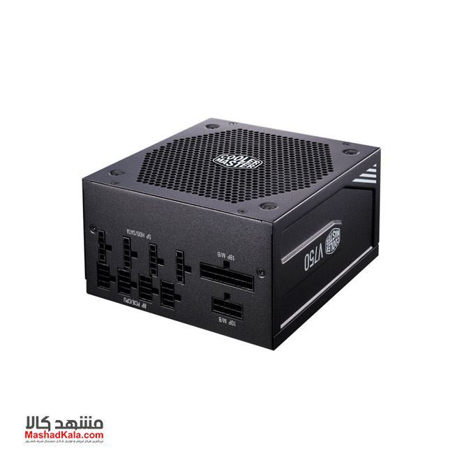 Cooler Master V750 Gold Power Supply