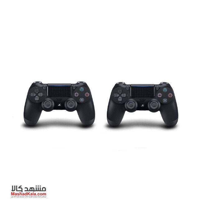 Sony Playstation 4 Pro R2 CUH-7216
