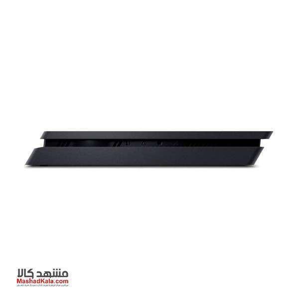 Sony Playstation 4 Slim CUH-2215 R1 500GB
