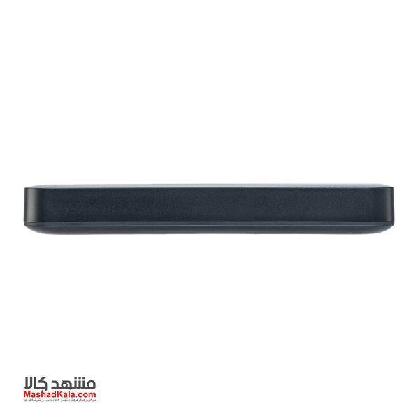 Toshiba Canvio Basics 1TB External Hard Drive
