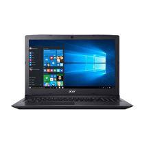 Acer A315-53G-55JE