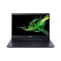Acer Aspire 3 A315-55G-72CJ