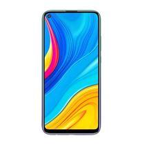 Huawei Enjoy 10 6GB 64GB