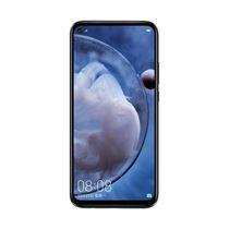 Huawei nova 5z 6GB 64GB
