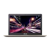 Asus VivoBook Pro N580GD-E4087