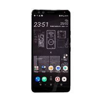 HTC Exodus 1 6GB 128GB Dual Sim Mobile Phone