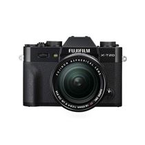 Fujifilm X-T20 kit 18-55mm