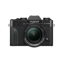 Fujifilm X-T30 kit 18-55mm Mirrorless Digital Camera
